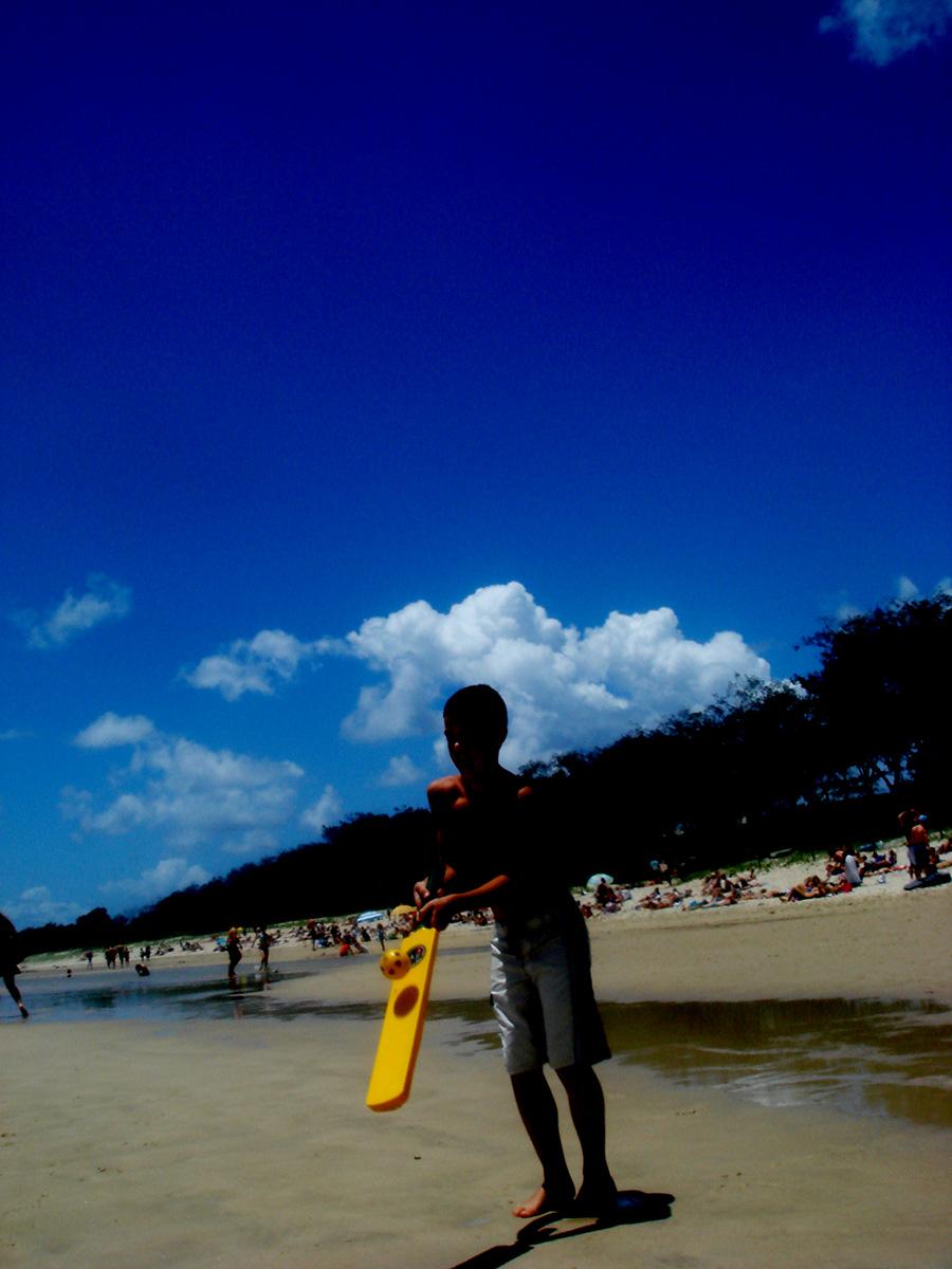 beach1745sm.jpg