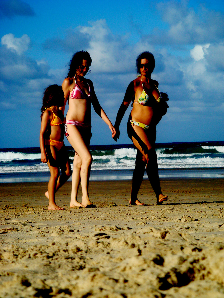 beach1815sm.jpg