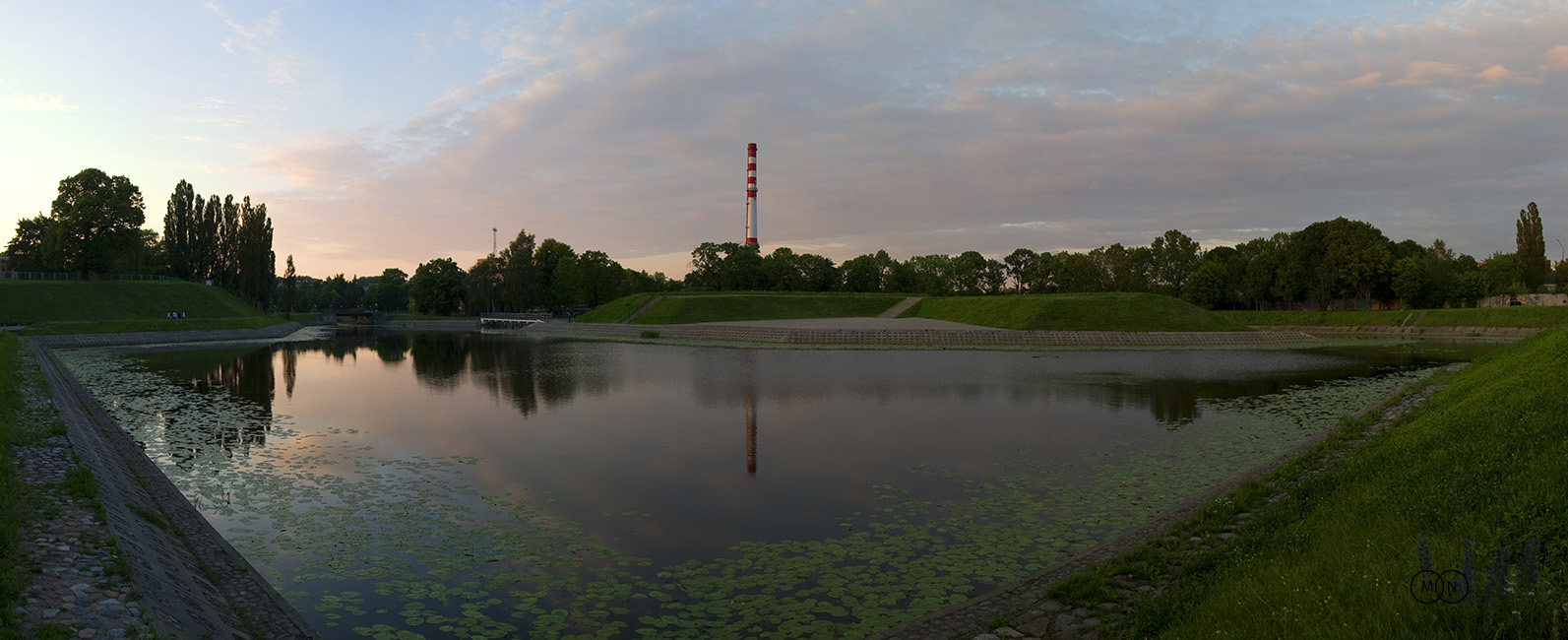 Powerplant Vilnius