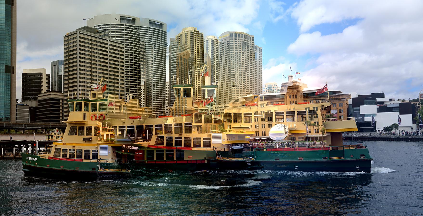 Ferry-Friendship-LRGSm.jpg