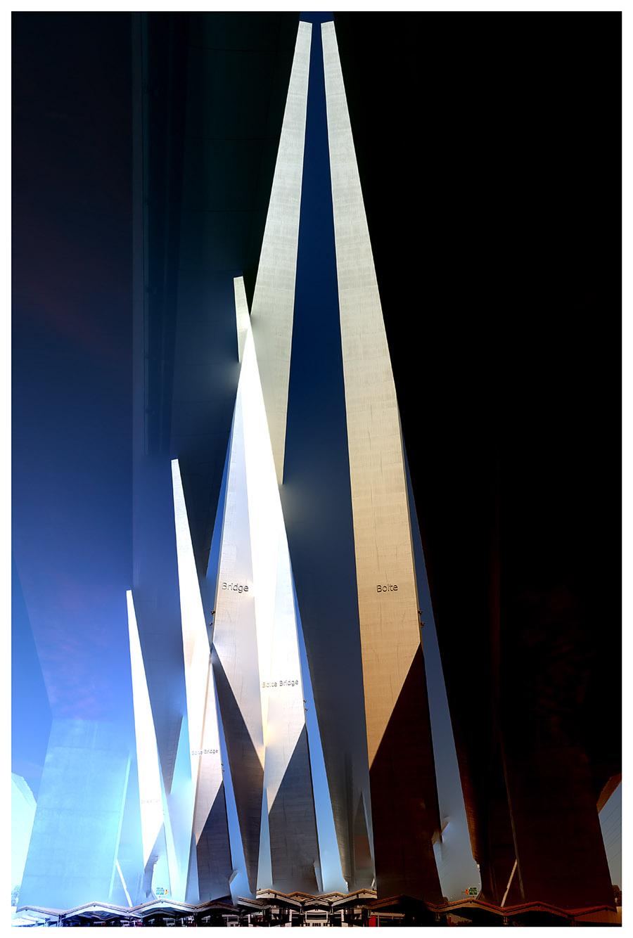 BridgePlay2sm.jpg