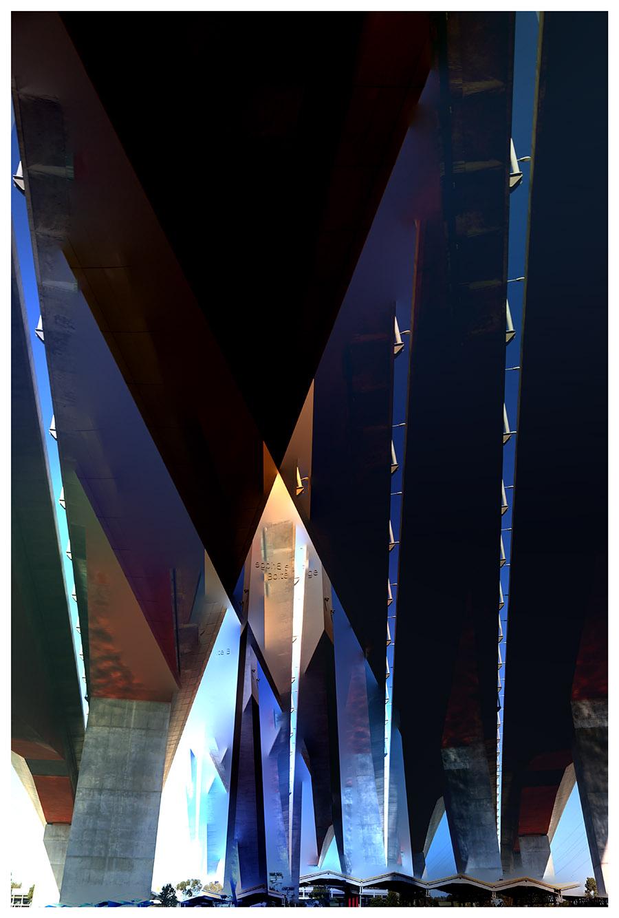 bridgePlay1sm.jpg