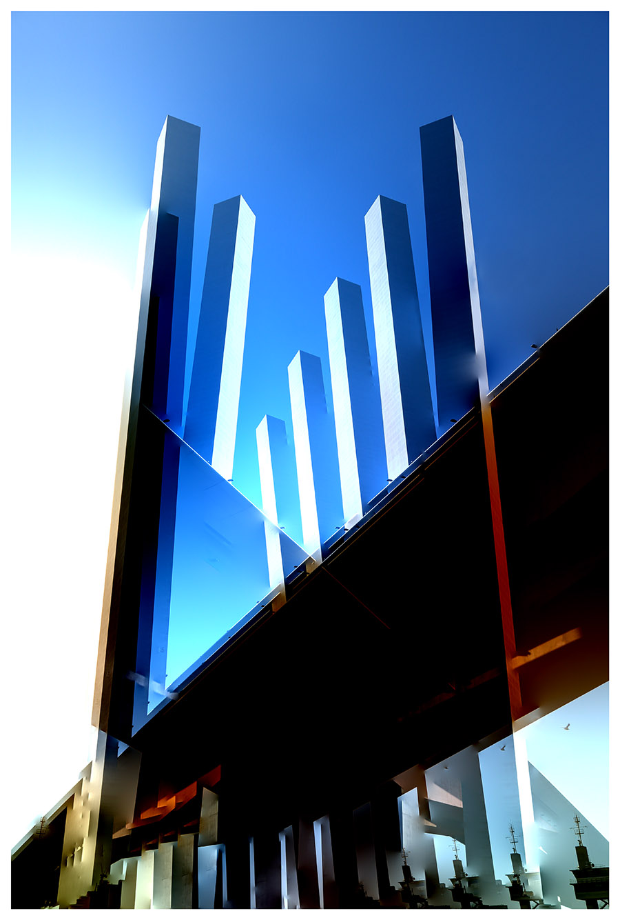 BridgePlay3sm.jpg