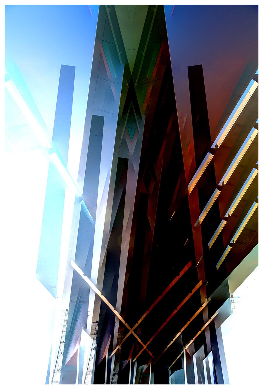 BridgePlay4sm.jpg