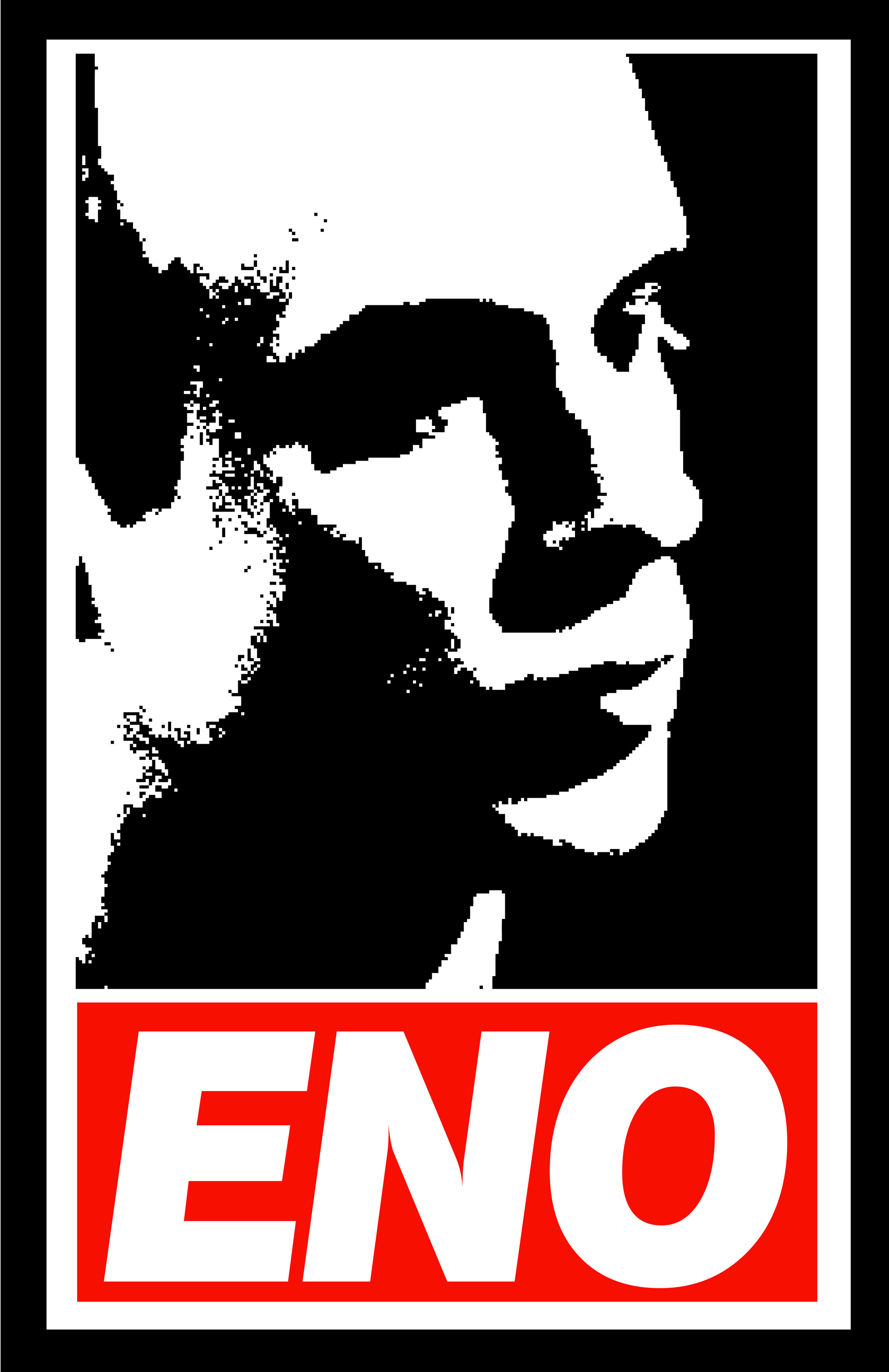 obey-Eno RB.jpg