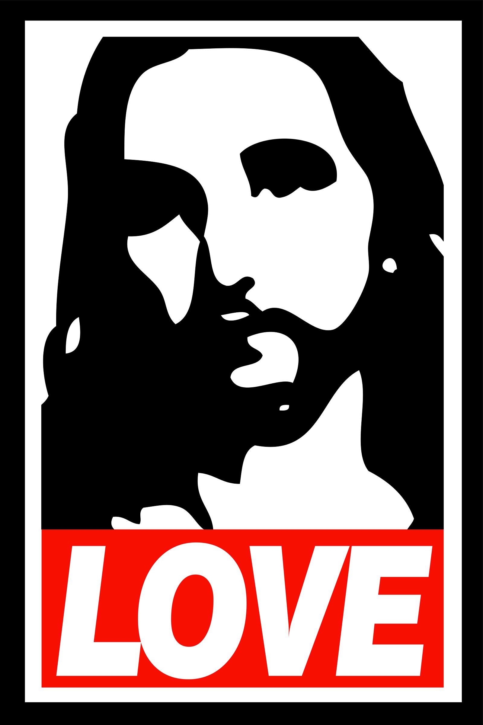OBEY-Love.jpg