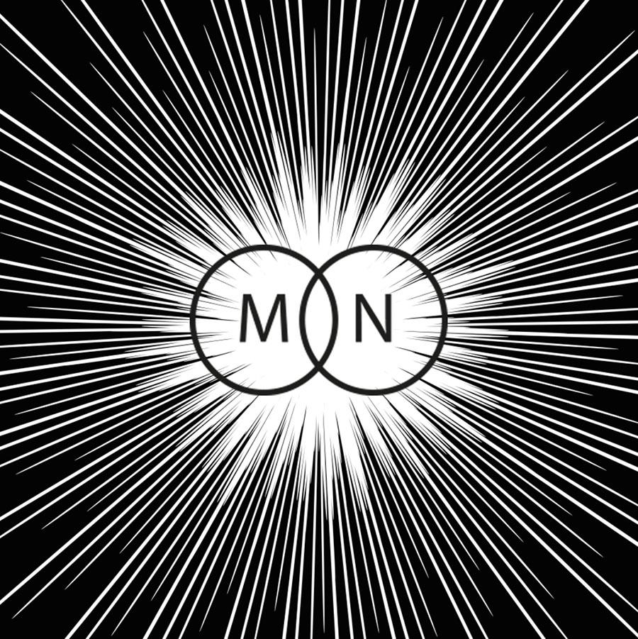 moonbk.jpg