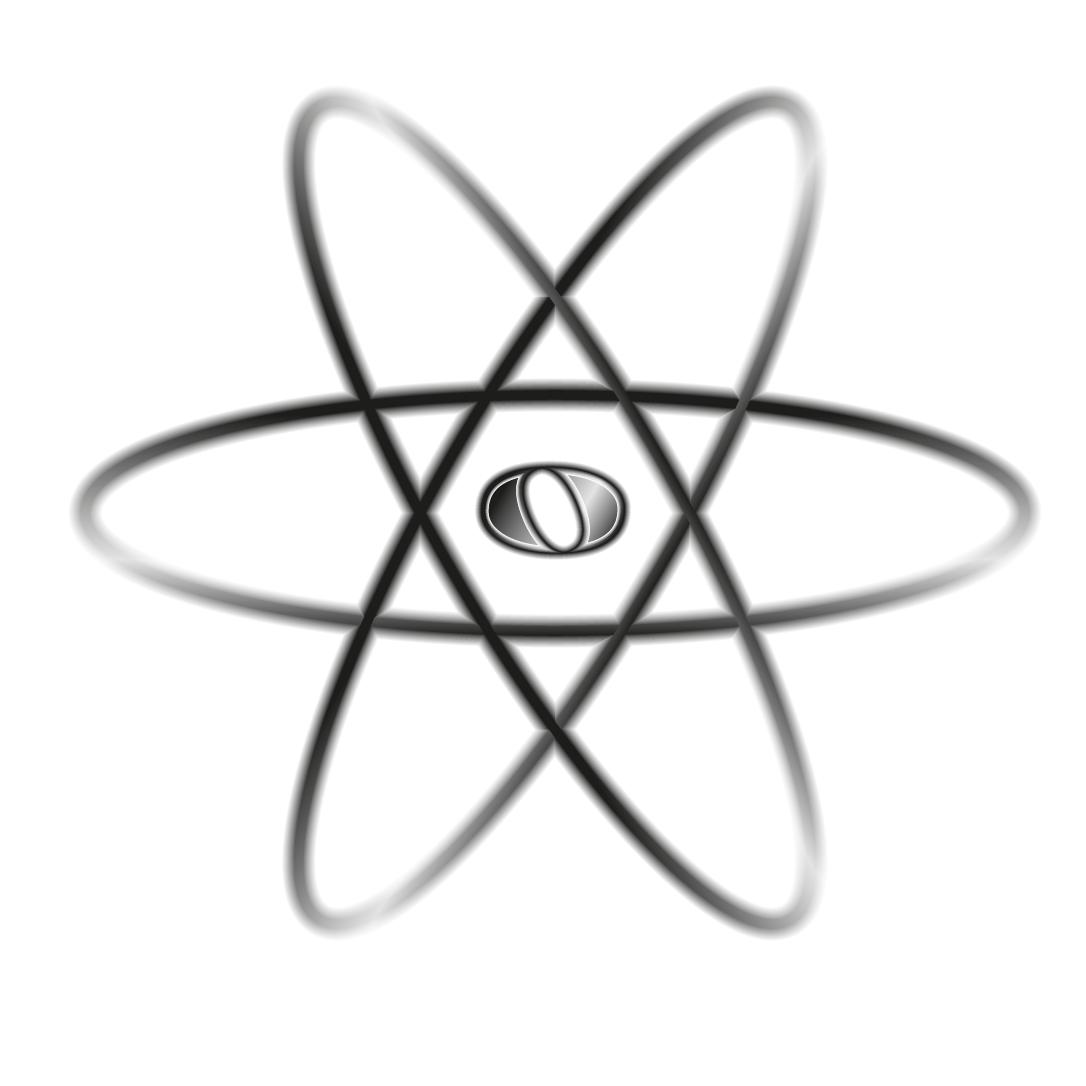 Atomic note