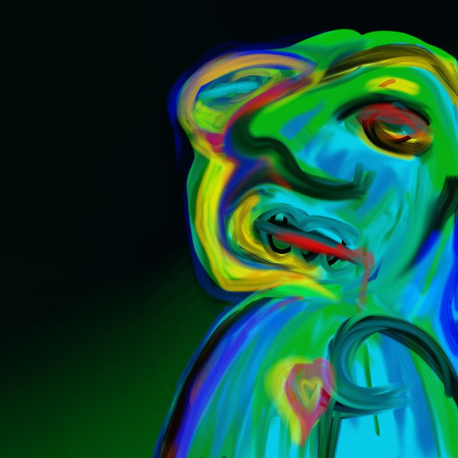 Monster1Sm.jpg