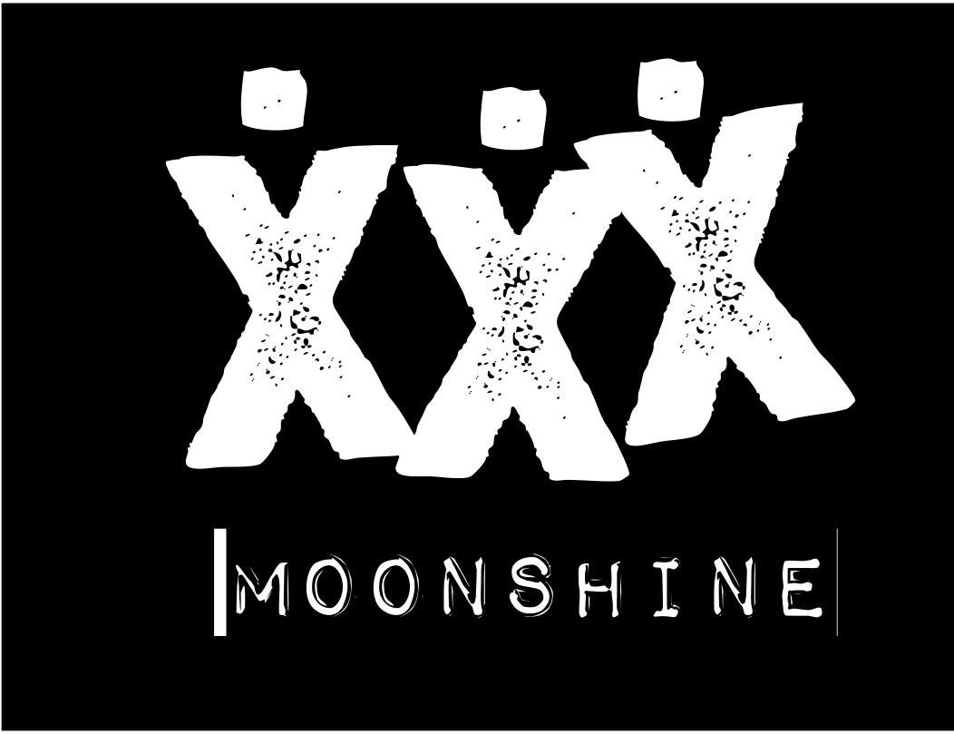 moonshineaWhiskeySm.jpg