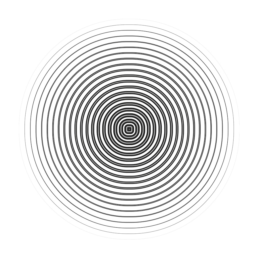 Radiality-1.jpg