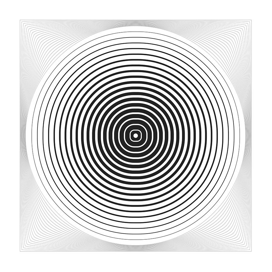 Radiality-2.jpg