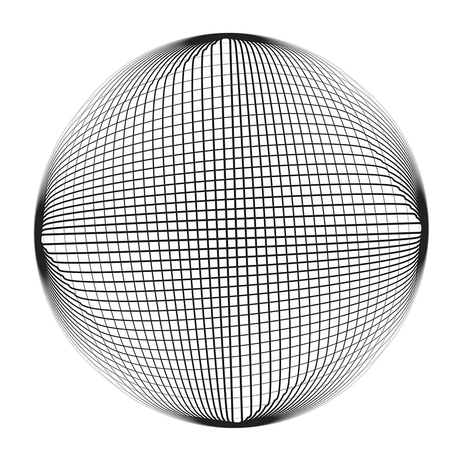 Radiality-3.jpg