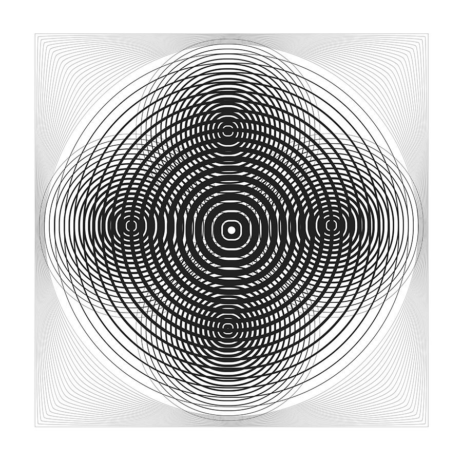 Radiality-5.jpg
