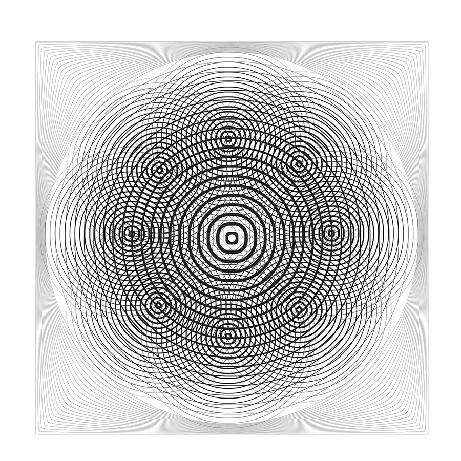 Radiality-6.jpg