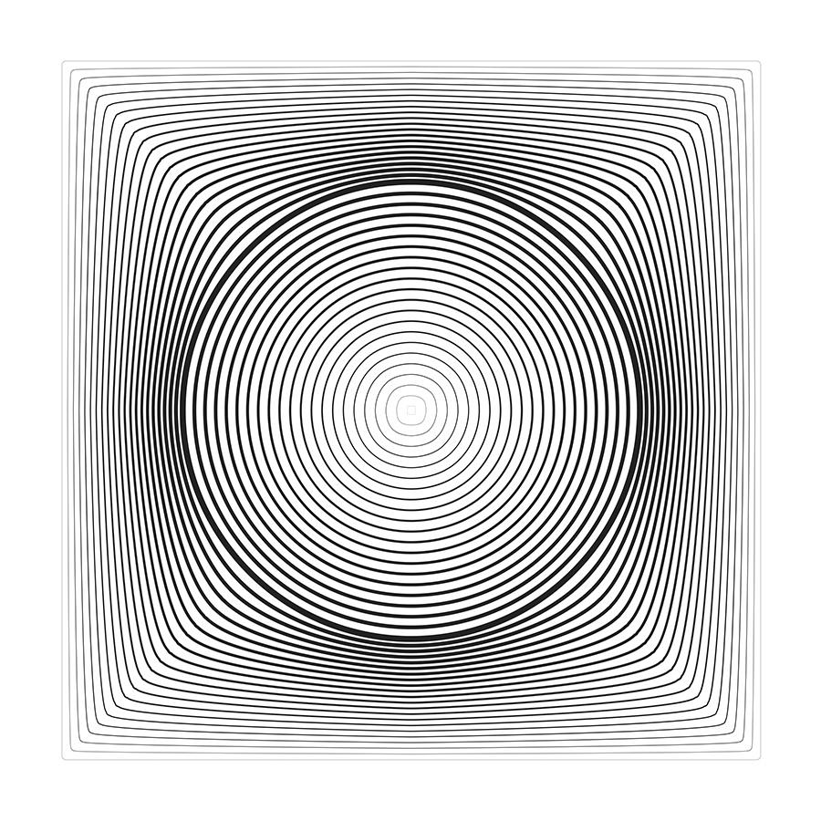 Radiality-8.jpg
