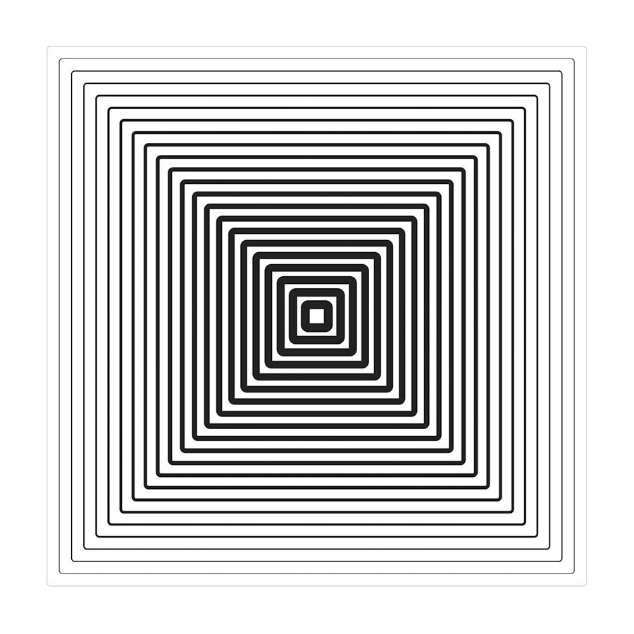 Radiality-10.jpg