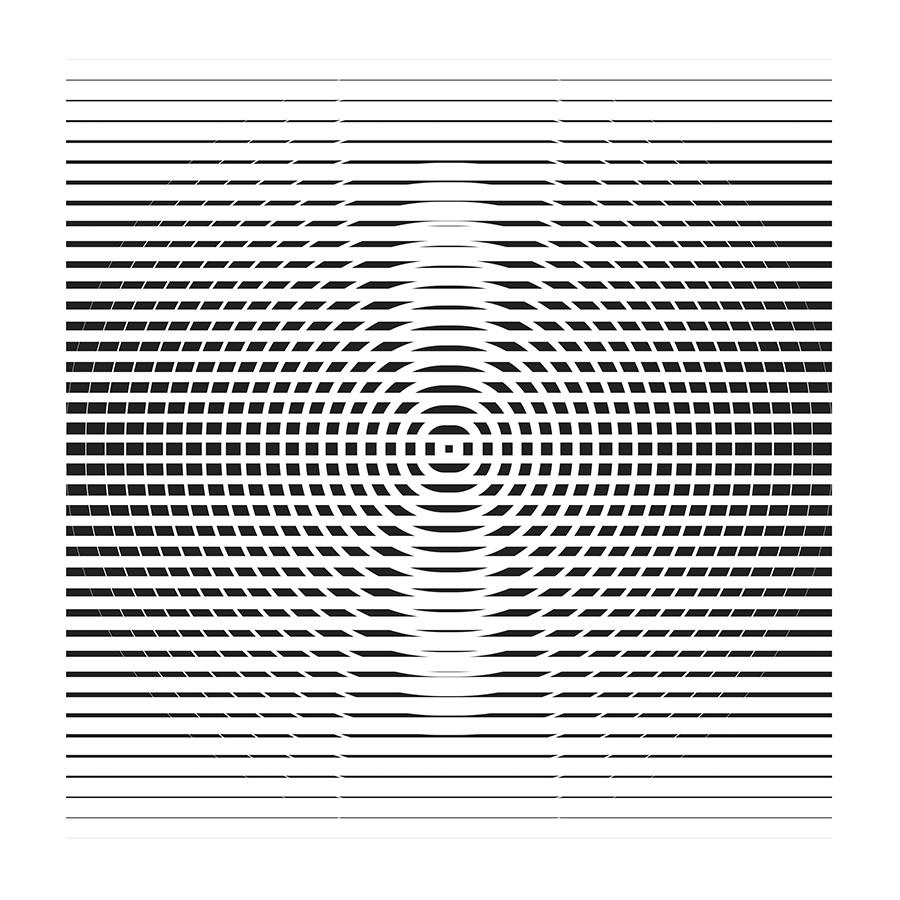 Radiality-11.jpg