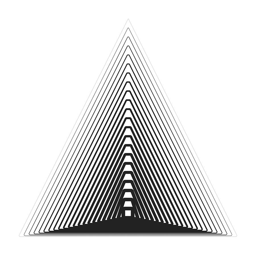 Radiality-13.jpg