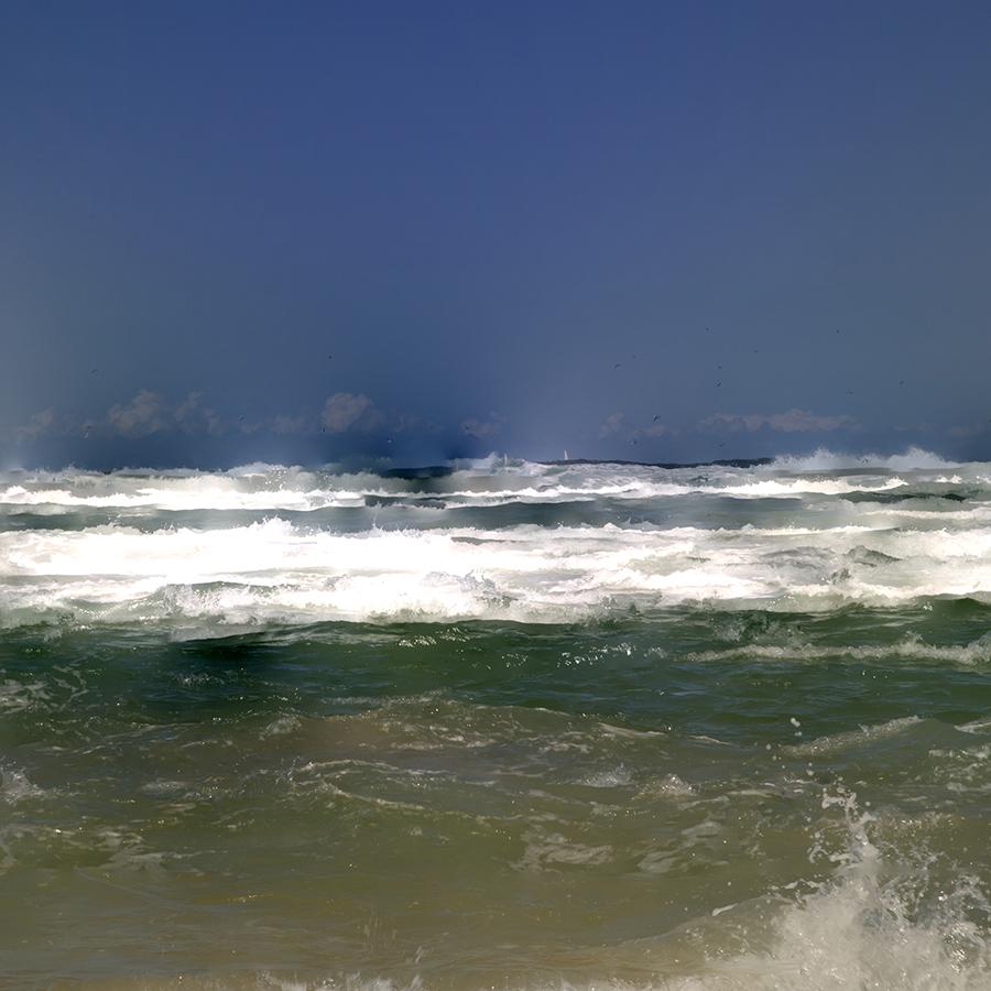 Seascape2012-sm.jpg