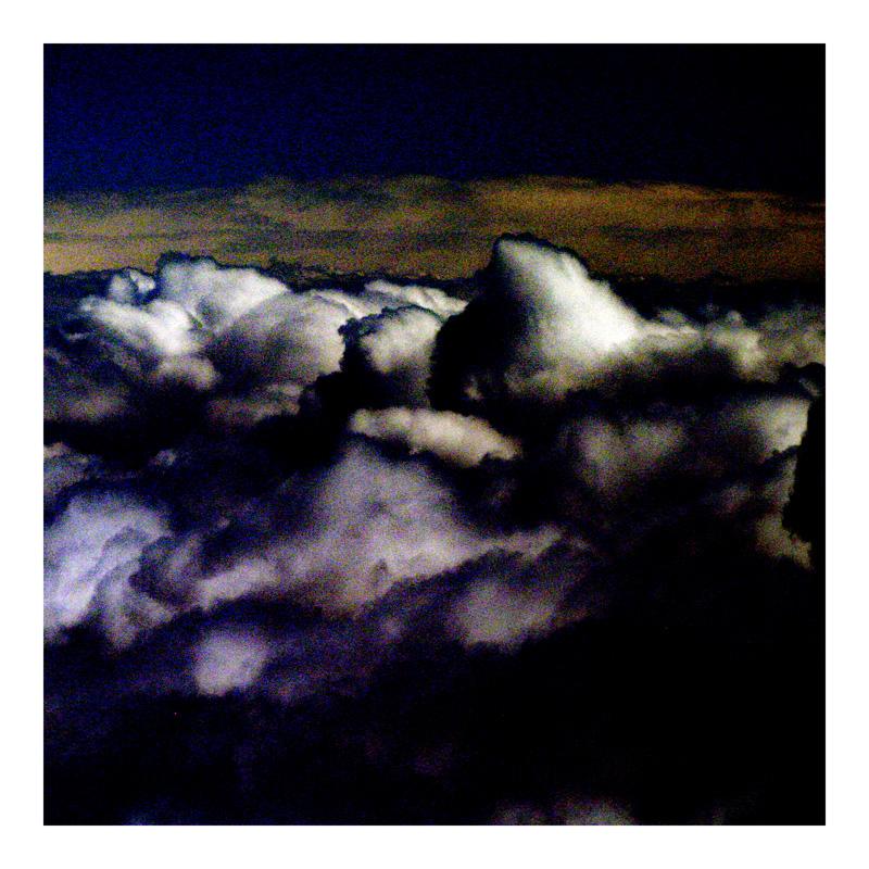 cloud_6799.jpg