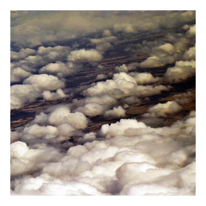 cloud_6805.jpg