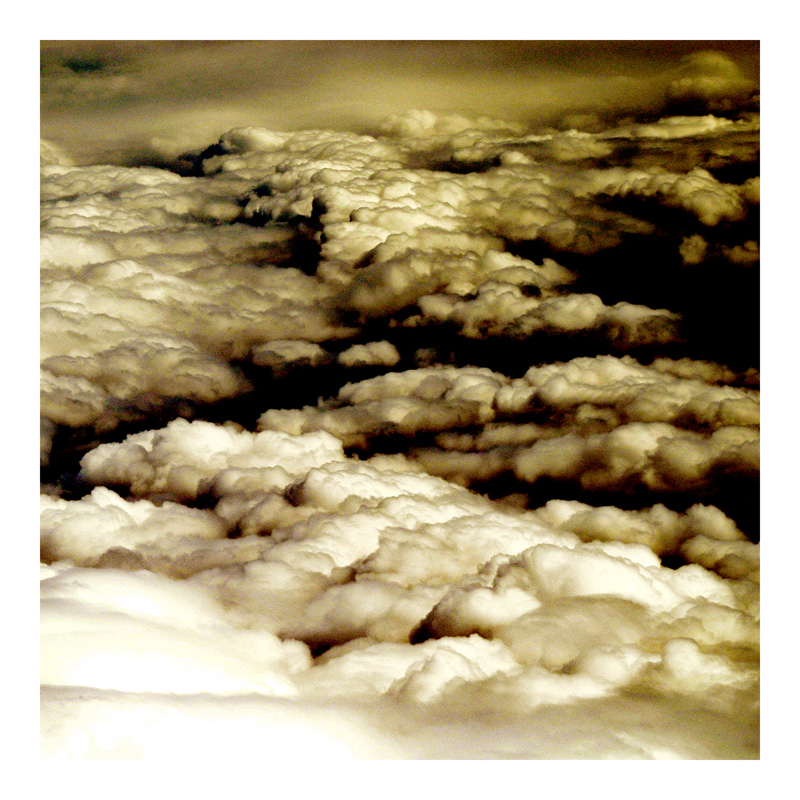 cloud_6806.jpg