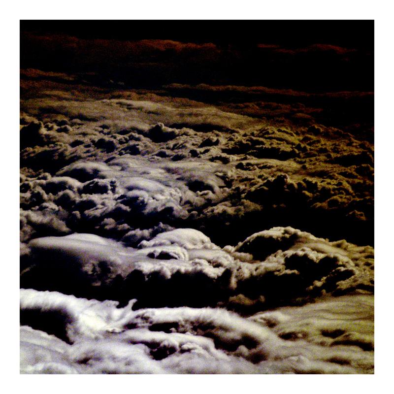 cloud_6811.jpg