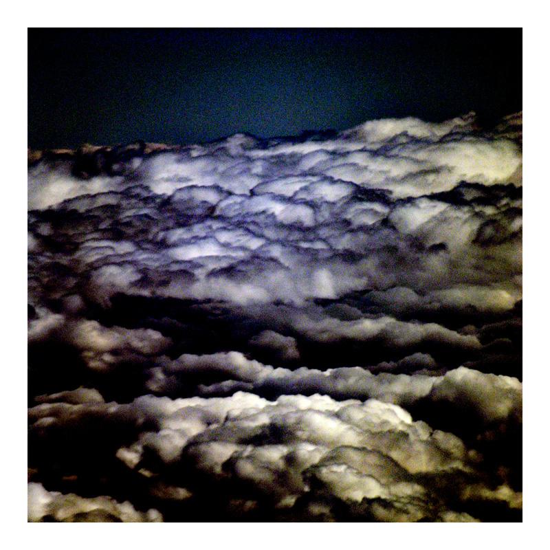 cloud_6815.jpg