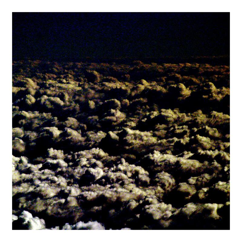 cloud_6821.jpg