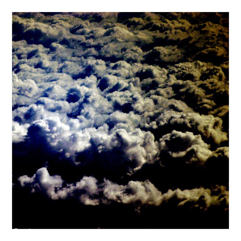 cloud_6823.jpg