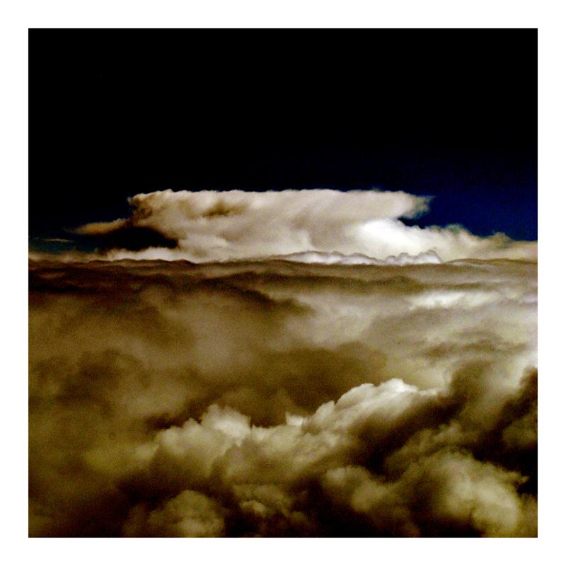 cloud_6845.jpg