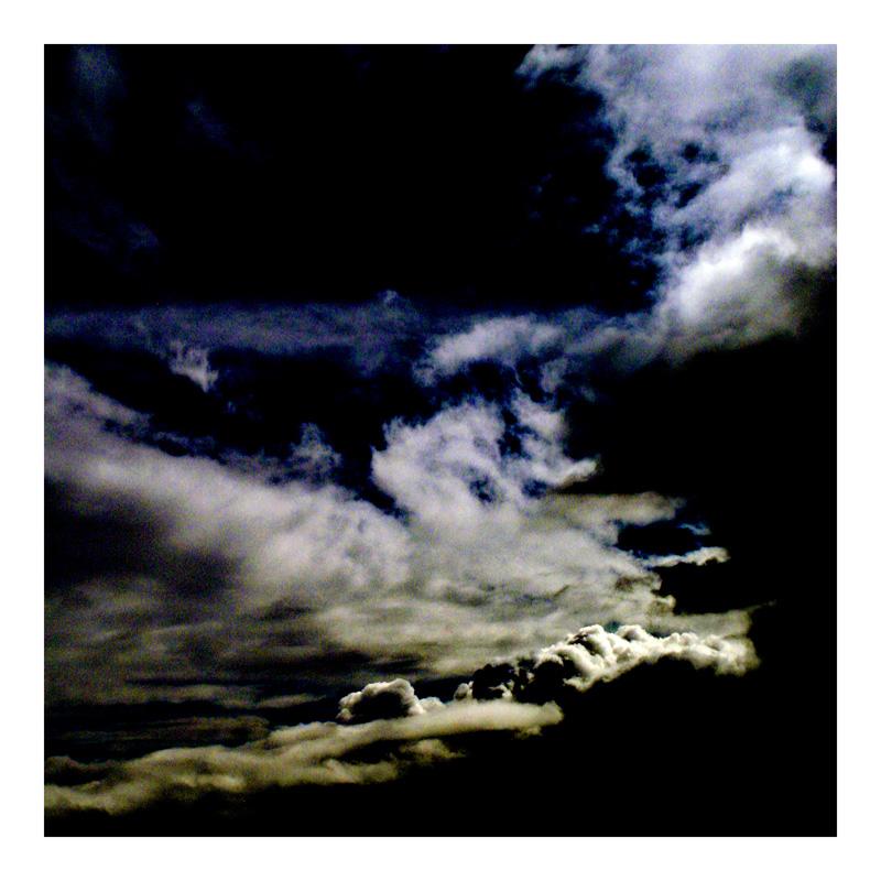 cloud_6847.jpg