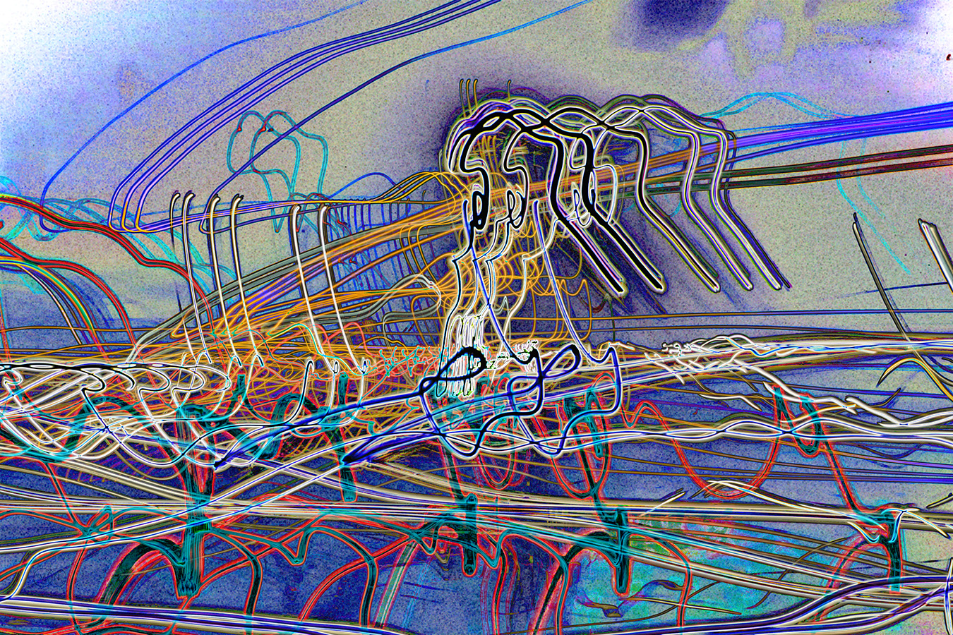DLR3-5695Pac3Sm.jpg