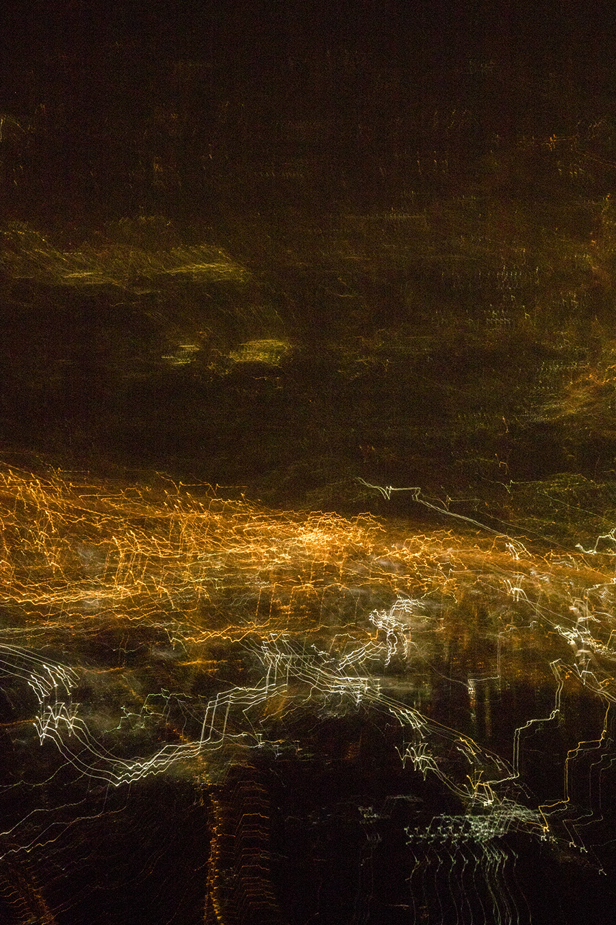 Over Bangkok Xii