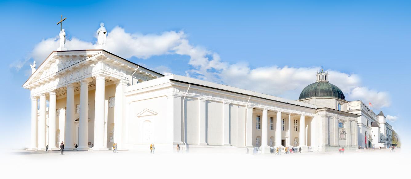 KatedrasSm.jpg
