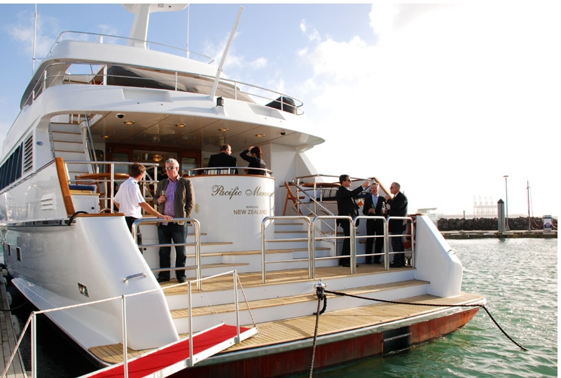 2016-08-15 11_05_23-Luxury Cruises, Auckland Charter Boat - Images.jpg
