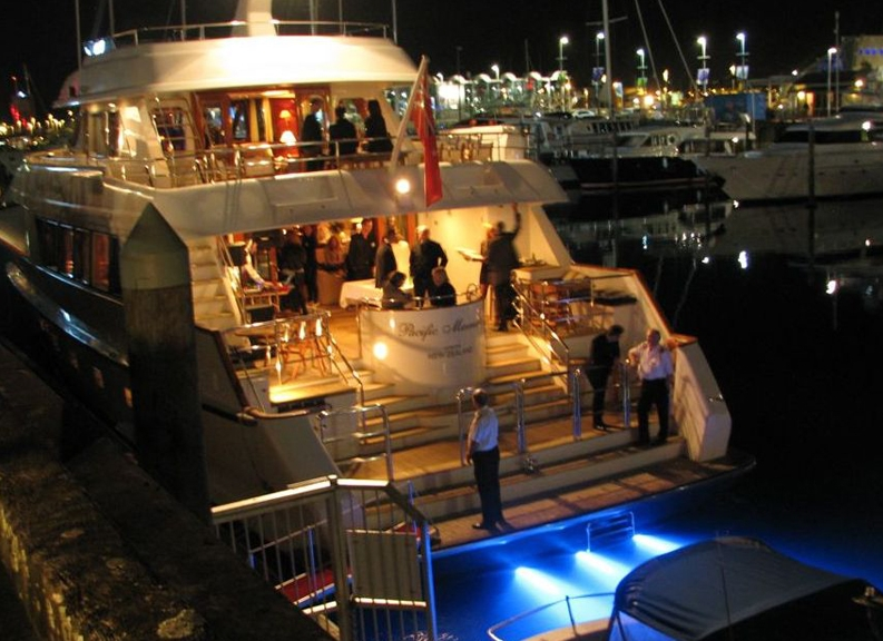 2016-08-15 11_14_19-Luxury Cruises, Auckland Charter Boat - Images.jpg