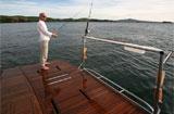 Corporate fishing Activa.jpg