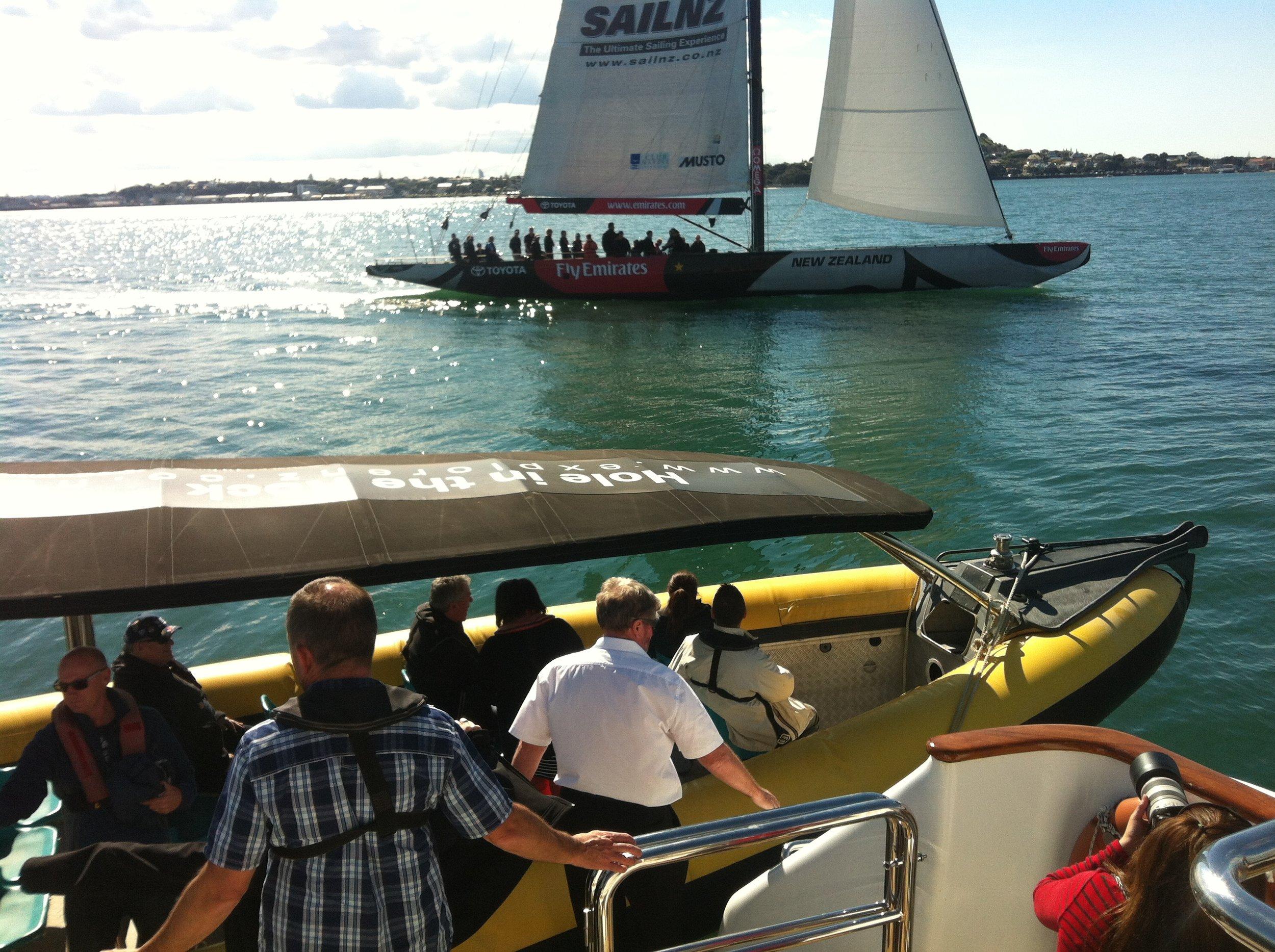 Americas cup sailing boat.jpg