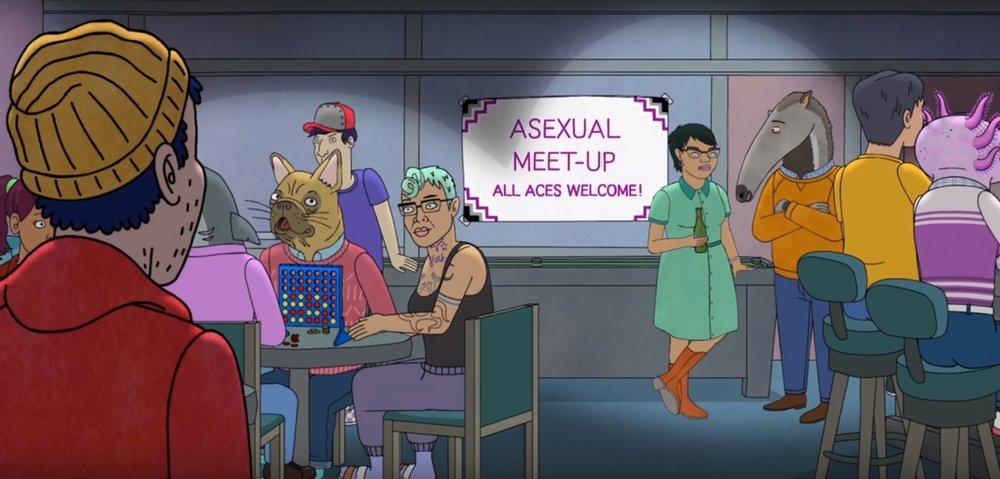 BojackAsexual (1).jpg