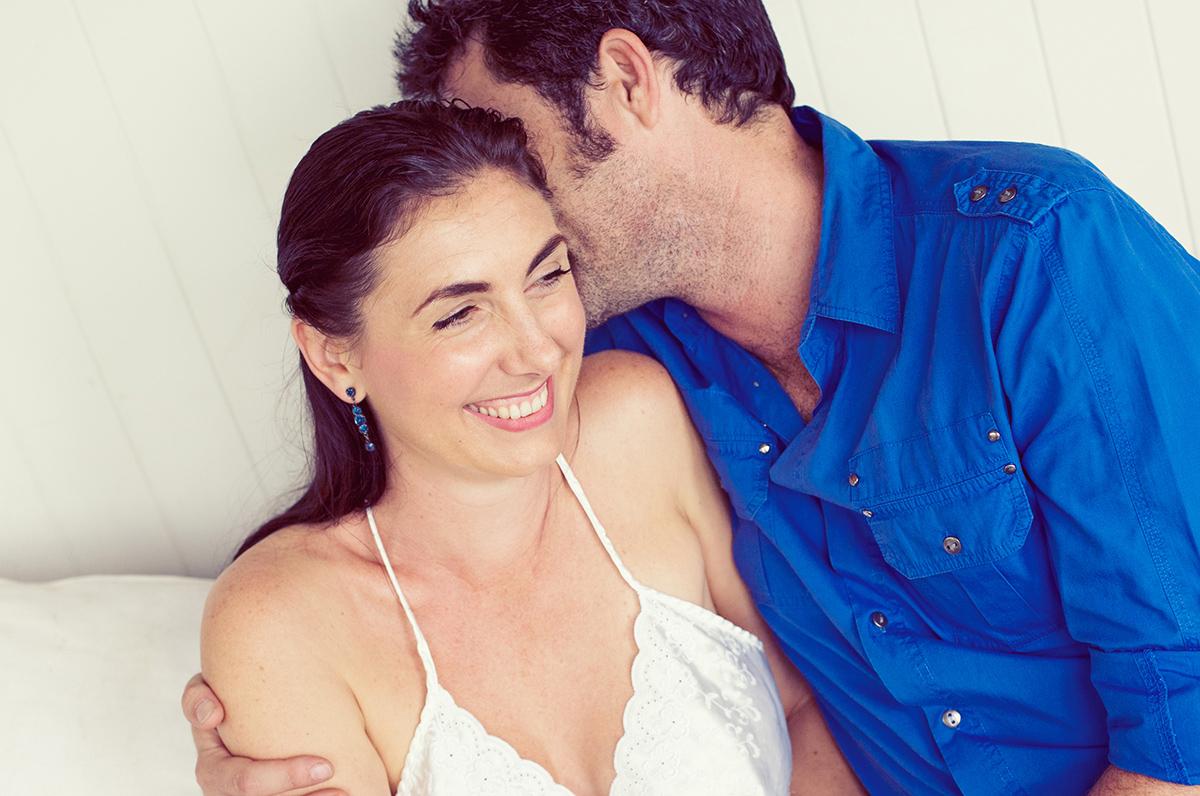 Brad&Danika3.jpg
