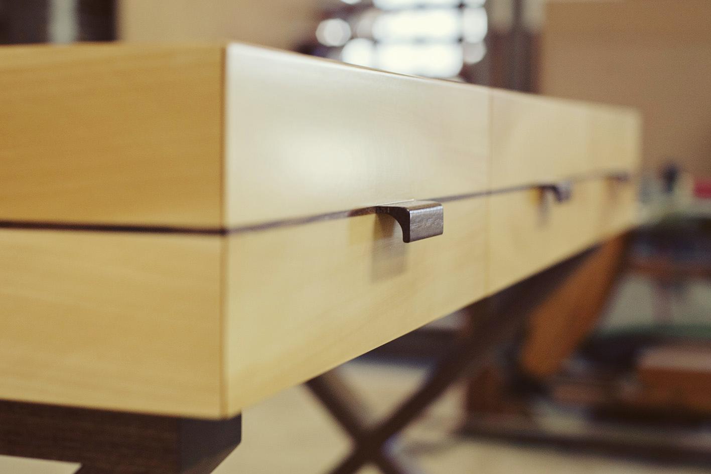 desk-10webpage.jpg