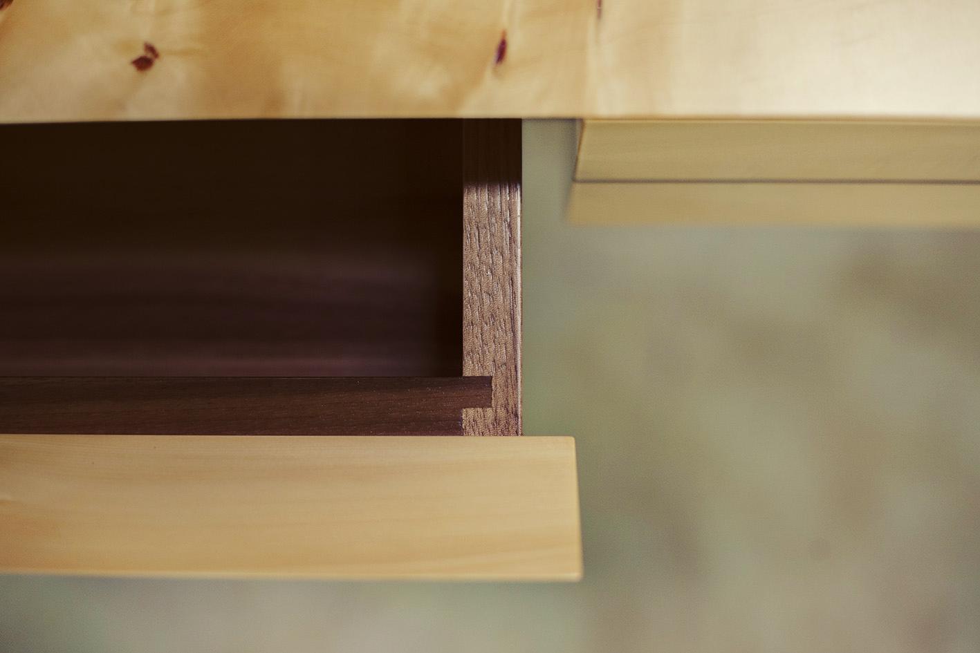 desk-7webpage.jpg