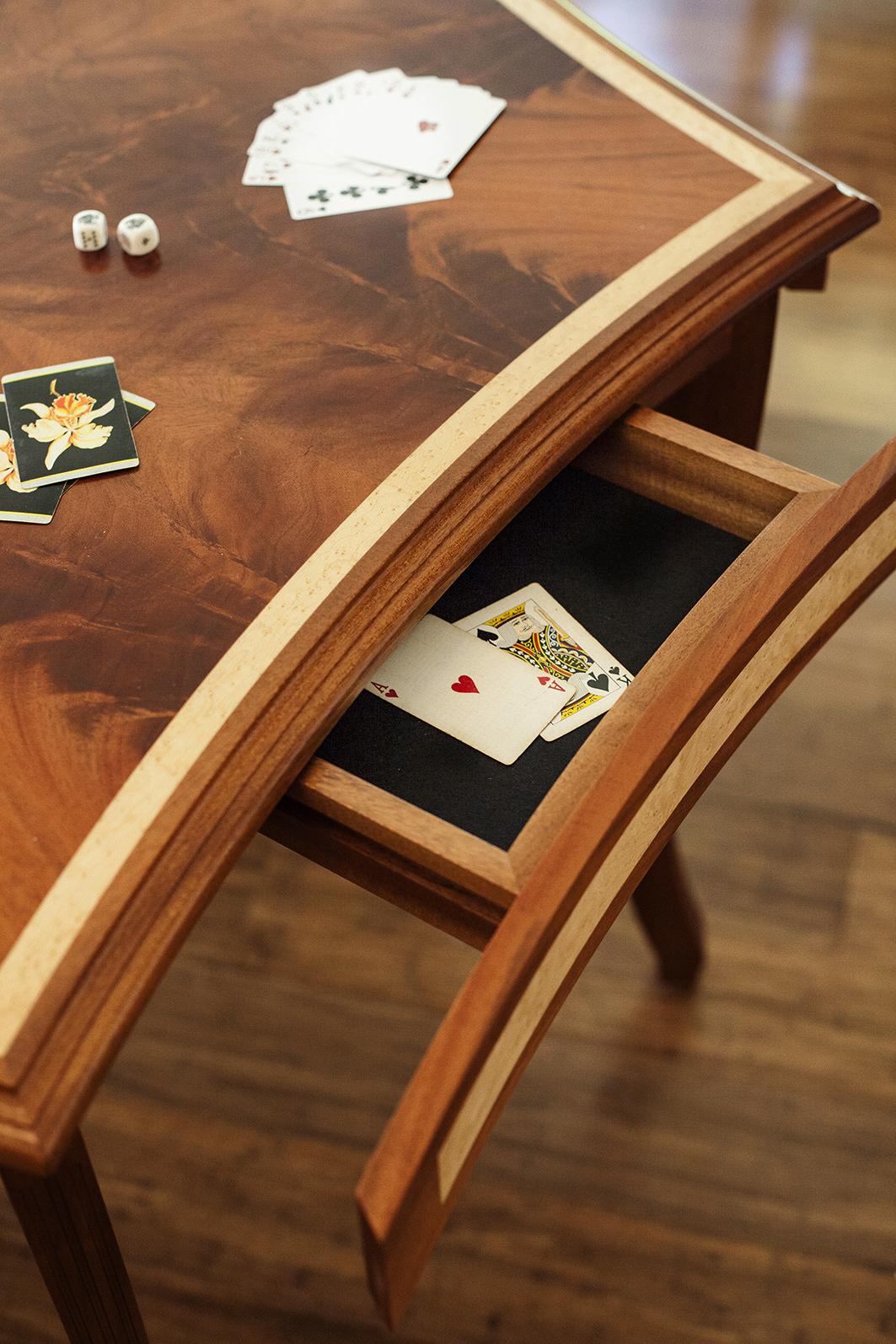 Card Table-6webpage.jpg