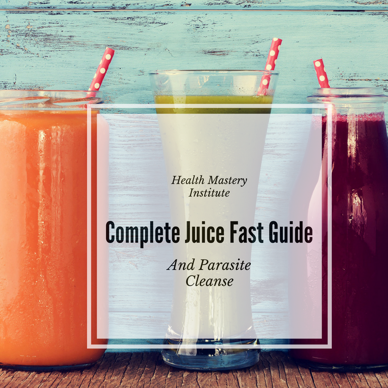 Complete Juice Fast Guide(1).png