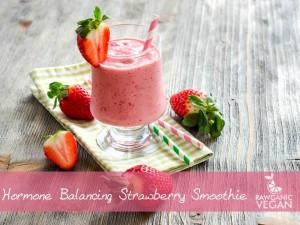 smoothie2.jpg