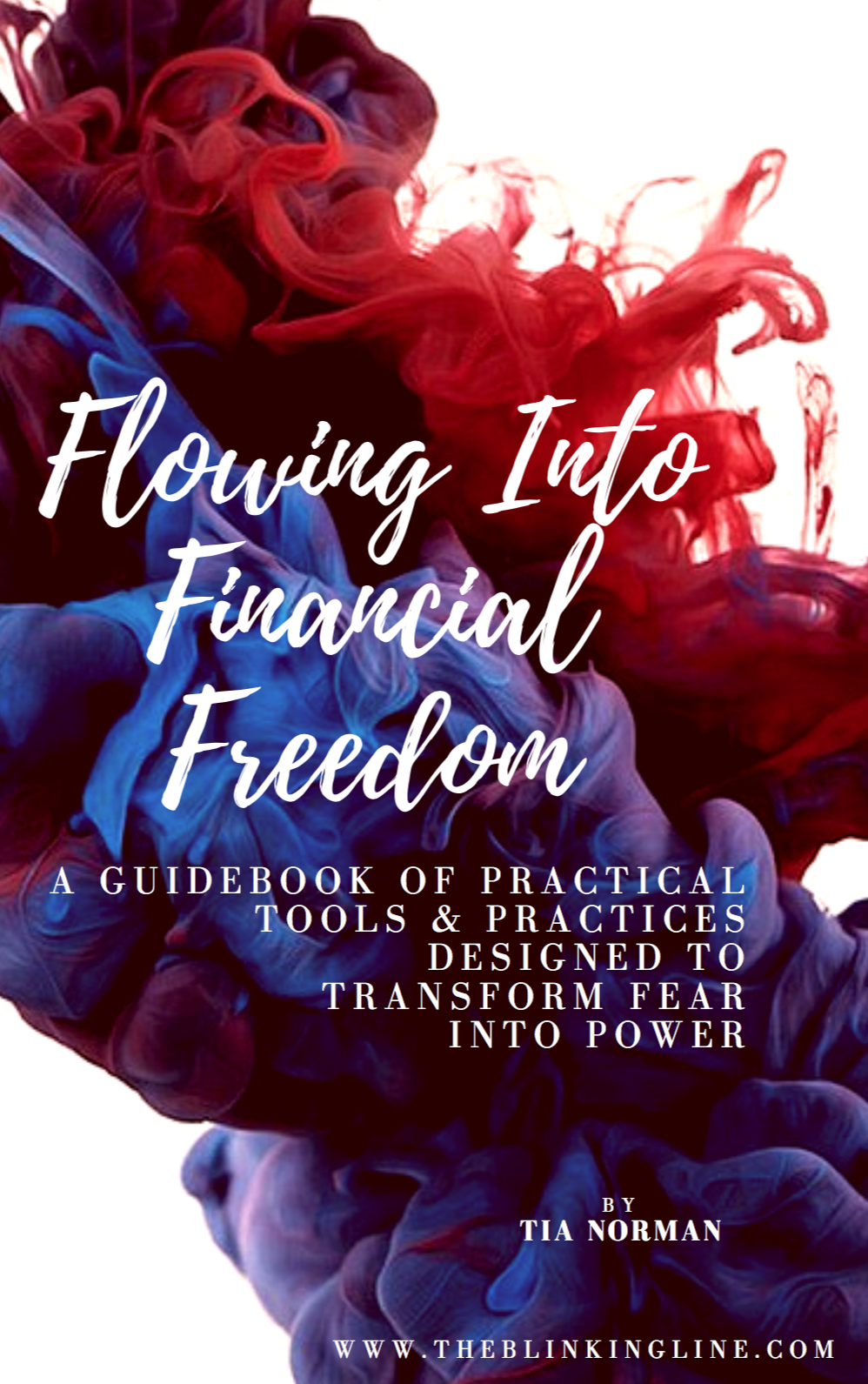 Flowing Into Financial Freedom Cover.png