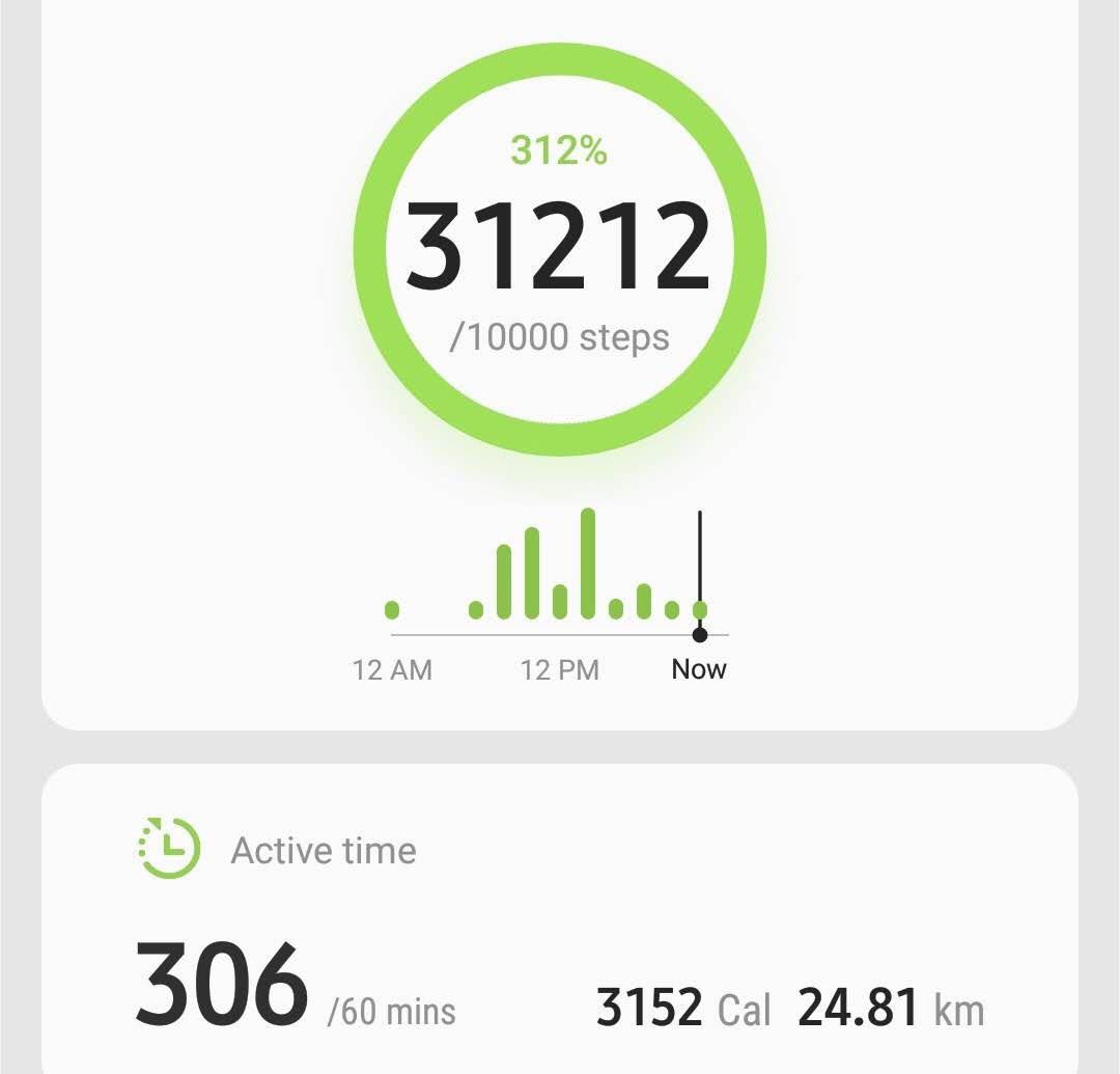 Screenshot_20190606-225041_Samsung Health.jpeg