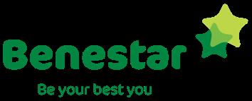 Benstar Logo transparent.png